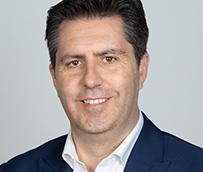 Daniel Carrera nuevo presidente de UPS Europa
