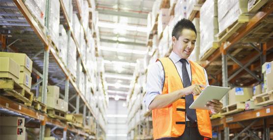 Aumenta la demanda de soluciones Cloud entre las pymes logísticas