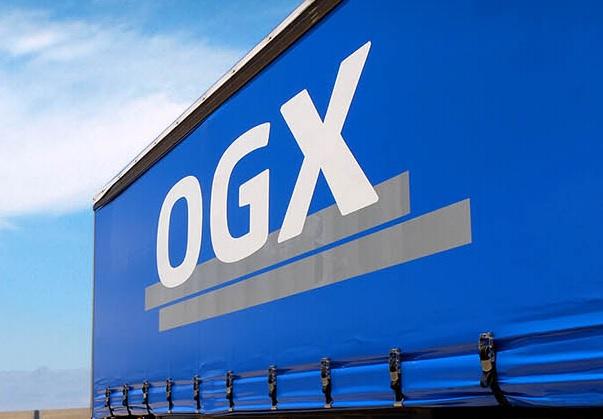 OGX pasa a formar parte de los socios de Astre en la Península Ibérica