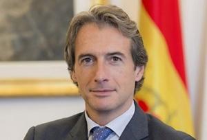 Los retos de Íñigo de la Serna como nuevo ministro de Fomento