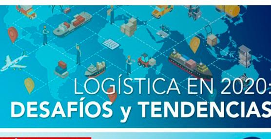 Tres claves para la recuperación del Sector logístico tras la crisis
