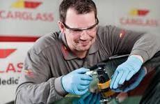 Carglass España colabora con 'Coronavirus Makers'
