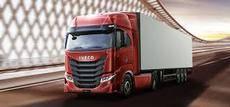 El nuevo Iveco S-WAY con eficiencia en su consumo