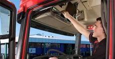 El Gobierno exceptúa el cumplimiento de los tiempos de conducción y descanso a los camiones