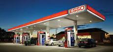 El Ministerio de Transportes advierte a las a gasolineras de cumplir su obligación