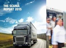 Report de Sacnia 2015