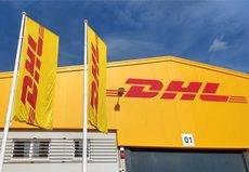 DHL Express inaugura nuevas instalaciones en Guipúzcoa