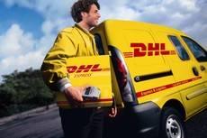DHL lanza una 'app' para sus clientes de transporte terrestre en Europa