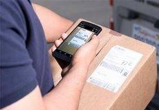 Destreza digital: la clave para el futuro del transporte y la logística