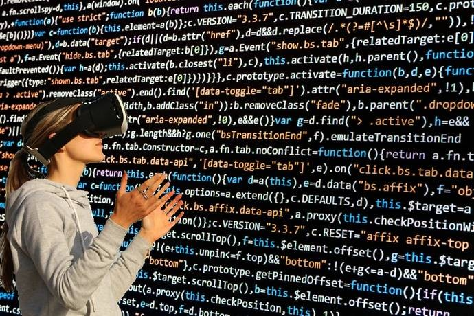 Amda cree que la digitalización del concesionario es una prioridad