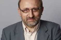 La ATM de Barcelona nombra Pere Torres nuevo director general