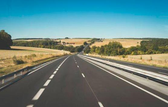 La documentación electrónica aumentará la eficiencia en el transporte