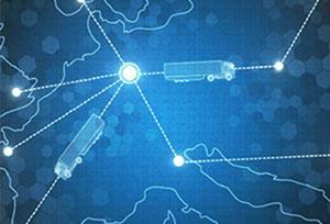 El Sector sigue firme hacia la digitalización del transporte de mercancías