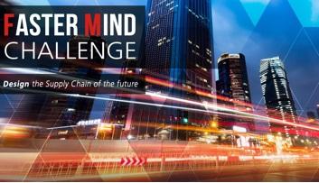 FM Logistic convoca un concurso internacional