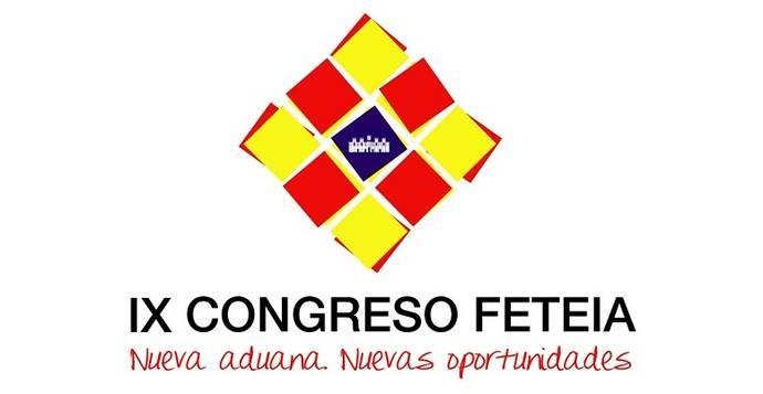 La ciudad de Palma de Mallorca acogió el IX Congreso FETEIA 2016