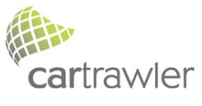 CarTrawler y Distribusion soluciones de traslado para las compañías aéreas