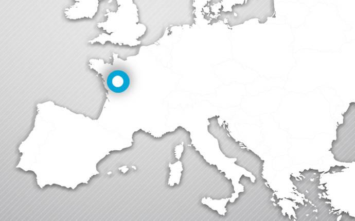 Indcar abre sede propia en Francia