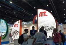 Proveedores españoles llegan a Automechanika Dubái 2019