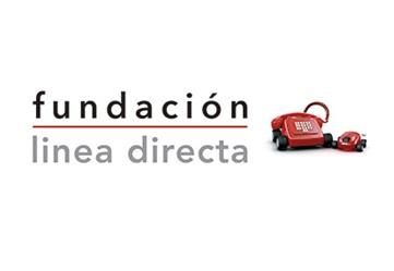 III Edición del Premio Emprendedores y Seguridad Vial