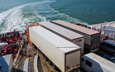 Procedimiento aduanero exprés para atraer más e‐commerce internacional