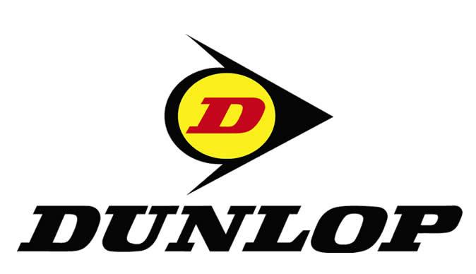 Dunlop, a favor de la 'guerra de neumáticos' en competición