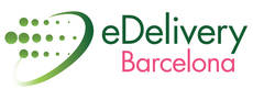 eDelivery Barcelona 2017
