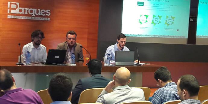 GMV decide abrir nuevas oficinas en Castilla y León