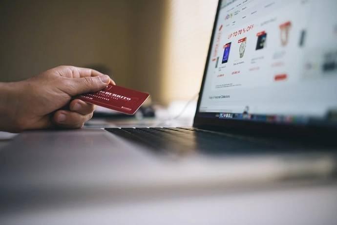 8 de cada 10 ecommerce apostarán por ventas internacionales en la campaña de Navidad