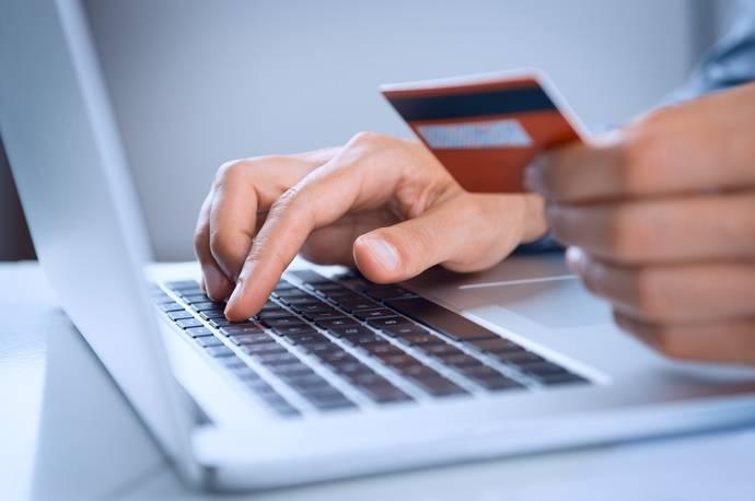 Personalización y seguridad, valores para mejorar e-commerce en 2016