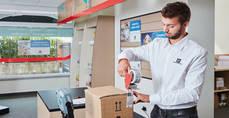 El eCommerce creará más de 3,2 millones de puestos de trabajo