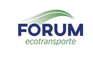 El Fórum Ecotransporte de Transcalit, en busca de la sostenibilidad y la eficiencia