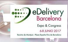 Nace eDelivery Expo & Congress, para hablar sobre el 'e-commerce'