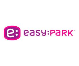 EasyPark adquiere Mobile City en Alemania, Austria y Francia