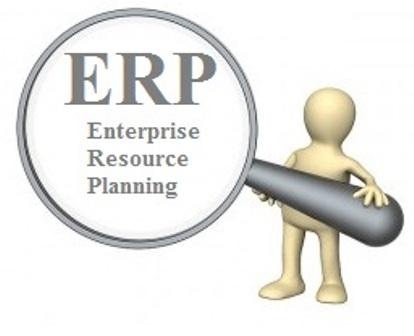 Datisa explica la importancia del ERP para las pymes logísticas