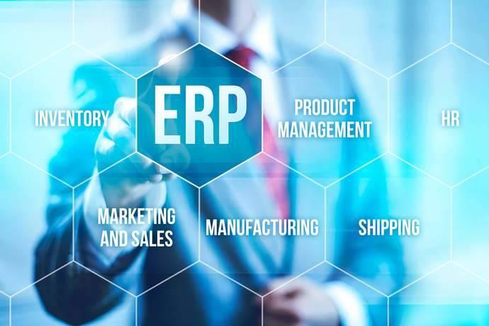 Datisa confirma el incremento del uso de ERP entre las pymes logísticas