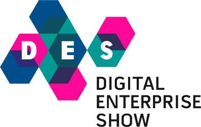 Asintra formará parte de los 'strategic partner' de Digital Enterprise Show