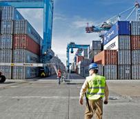 La DGT clarificará la responsabilidad en las operaciones de la estiba de carga