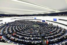 """La Comisaria europea de Transportes reconoce que no puede """"parar"""" la aprobación del Paquete de Movilidad"""