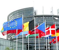 El Comité de Transporte europeo aprueba una reforma del Sector del transporte por carretera