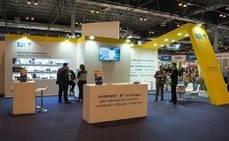 Europart reúne a sus proveedores en su filial de Girona, Eurorecanvis