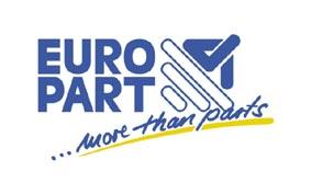Europart compra el distribuidor sueco de las piezas LVD y Trailereffekter