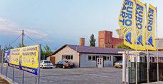 EUROPART Adquiere el distribuidor sueco LVD y Trailereffekter