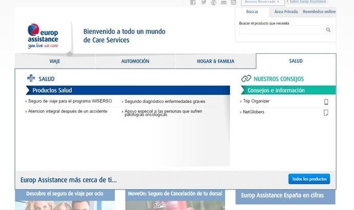 Europ Assistance lanza PROTRUCKS, un seguro de asistencia
