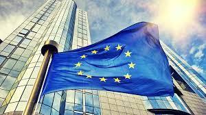 La Comisión, satisfecha con el acuerdo del mecanismo «Conectar Europa»