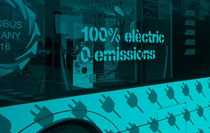 Joan Serra: 'El transporte público ha demostrado ser seguro en pandemia'