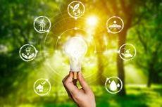 Goodyear utilizará energías renovables en Europa y Turquía