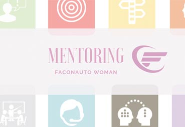 Faconauto Woman lanza su programa de mentoring