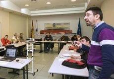 Fallece Miguel Ángel Rodelgo, formador de diversos cursos en CEFTRAL-CETM