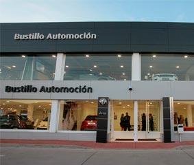 FCA inaugura nuevas instalaciones en Guadalajara