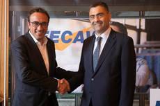Fecav celebra Asamblea General, coincidiendo con su 40 aniversario